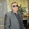 Игорь, 54, г.Хабаровск