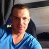 Ilja, 35, г.Саратов