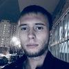 Дмитрий, 24, г.Балаково