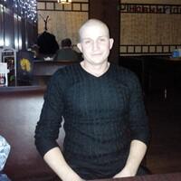 Нико, 35 лет, Водолей, Волгодонск