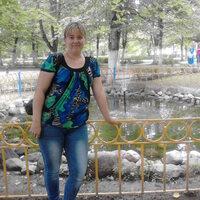 Оксана, 34 года, Рыбы, Буй