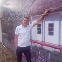 Павел, 42 года, Дева, Северск