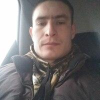 Михаил, 31 год, Дева, Петриков