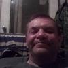 Константин, 46, г.Рубцовск