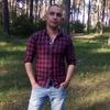 Aleksandr, 34, Gryazi