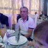 Михаил, 55, г.Краснодар