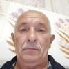 Александр, 64, г.Невинномысск