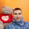 Роман, 27, г.Вологда