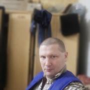 Александр 34 Луганск