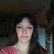 Елена 34 Омск