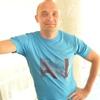 andrey, 34, г.Сельцо