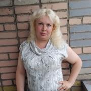 Елена 35 Глазов