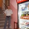 Александр, 52, г.Джетыгара