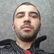 Михаил 30 Краснодон