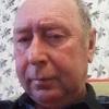 vyacheslav, 65, Amursk