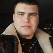 Евген 34 Иркутск