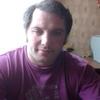 Олег, 42, г.Нарва
