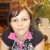 Любовь, 38, г.Новокузнецк