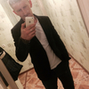 Вадим, 26, г.Чкаловск