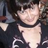 Эльвира, 58, г.Улан-Удэ