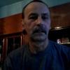 Алекс, 61, г.Керчевский
