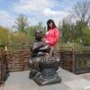 Тамара, 46, г.Сватово