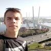 Вадим, 17, г.Хабаровск