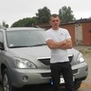 Алексей, 36, г.Лиепая