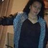 sonia, 49, г.Орландо