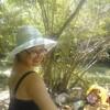 Елена, 37, г.Астрахань