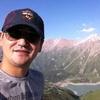 Руслан, 42, г.Астана