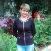 Елена, 51, г.Волжск
