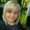 Мария, 47, г.Ташкент