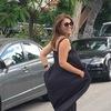 Dina, 44, г.Лос-Анджелес