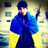 Александр, 19, г.Красноармейск