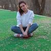 Ксения, 35, г.Запорожье