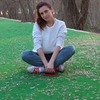 Ксения, 35, Запоріжжя