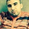 David, 48, г.Ереван