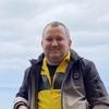 Andrey, 43, Karino