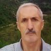 Юрий, 55, г.Казань