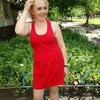 Альбина, 36, г.Нижнекамск