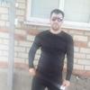 Шама Салманов, 32, г.Минеральные Воды
