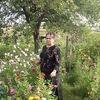 Лидия, 62, г.Красногвардейское (Белгород.)
