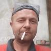 Іван, 39, г.Долина