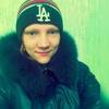 Дина, 22, г.Нижний Новгород