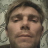 костя, 35, г.Чегдомын