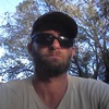 Jesse Rhymes, 46, г.Колумбус