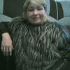 Натали, 43, г.Нижний Новгород