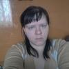 Ирина, 29, г.Киров (Кировская обл.)