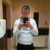 Ruslan, 34, London